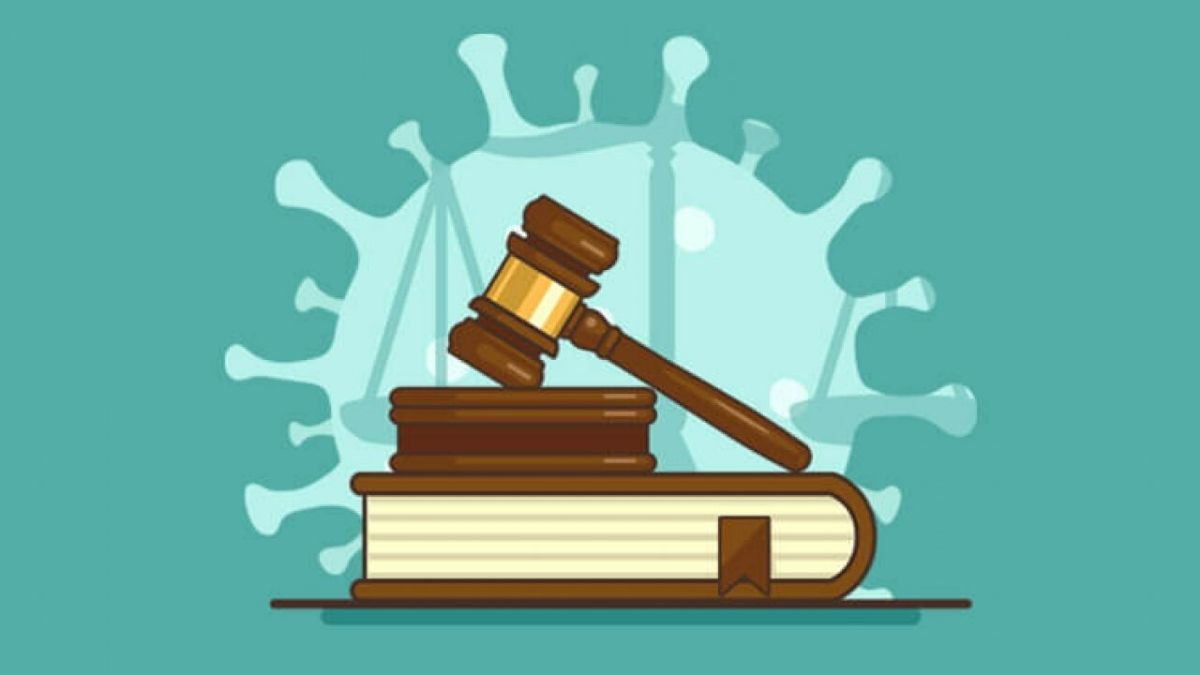 COVID-19: One Year Later, How Has It Affected Litigation ...